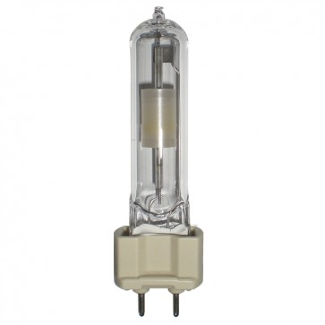 CDM 150 / SA / 942 – 150 Watt Discharge Lamp