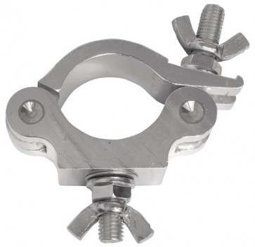 Chauvet CLP-15N narrow half coupler clamp