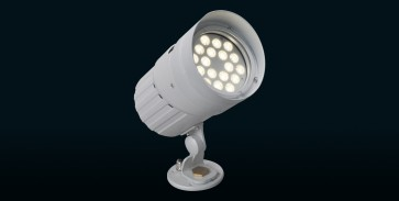 Acclaim Lighting Dyna Accent - Call for a great price!