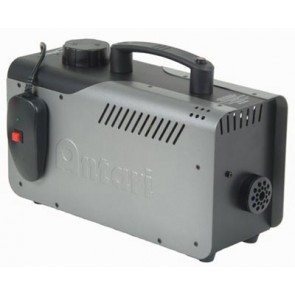 Z-800II  - 800 Watt Portable Fog Machine