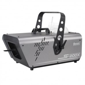 Elation Antari S-200X Silent Snow Machine