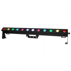 Chauvet COLORdash™ Batten Quad-12