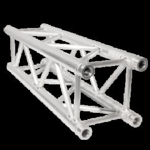 Chauvet Trusst CT290-410S 12 in. x 12 in. x 3.3 ft. truss