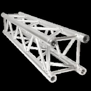 Chauvet Trusst CT290-415S 12 in. x 12 in. x 4.9 ft. truss