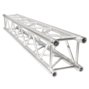 Chauvet Trusst-12 inch box truss CT290-420S