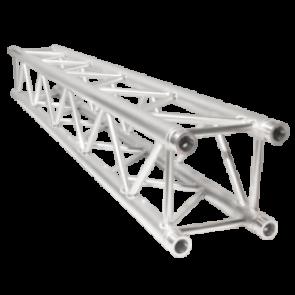 Chauvet Trusst CT290-420S 12 in. x 12 in. x 6.6 ft. truss