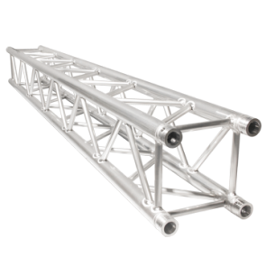 Chauvet Trusst- 12 inch box truss CT290-425S