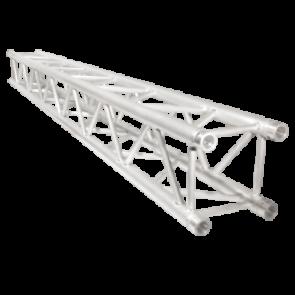 Chauvet Trusst CT290-430S 12 in. x 12 in. x 9.8 ft. truss