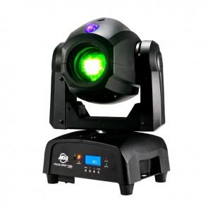 ADJ Focus Spot Two  - sku FOC355