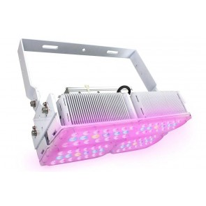 Crane GL4-300 Grow Light