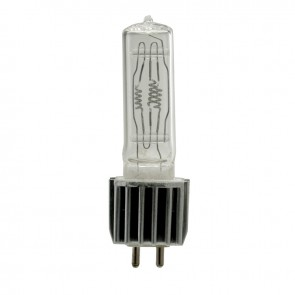 HPL575 / 120V Long Life 575 Watt Halogen Bulb