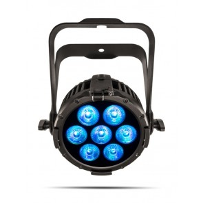 Chauvet Professional Colordash Par H7IP - front