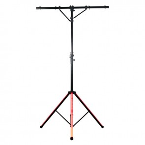 ADJ LTS Color - Lighted T-Bar stand