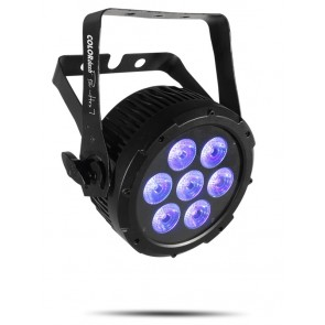 Chauvet Professional Colordash Par HEX-7
