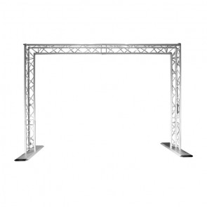 Chauvet Trusst Goal Post Kit